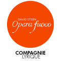 Young Artists Program - Opera Fuoco Auditions 2020