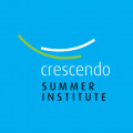 Crescendo Summer Institute