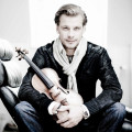 Masterclass with Kirill Troussov - awaiting new dates