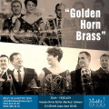 Golden Horn Brass Quintet