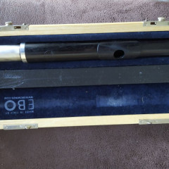 Historical Brannen flute for sale, pic 3