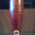Heckel Bassoon SN# 4966!