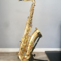 Yanagisawa Tenor from 1980's