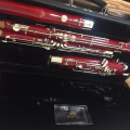 Yamaha YFG 811 in excellent condition like new