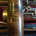 Lange/Heckel Bassoon SN 1251!