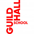 Guildhall School of Music & Drama