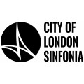 City of London Sinfonia