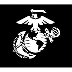 United States Marine Corps Music (VA, WV, TN, and NC)