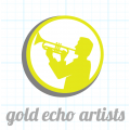 Gold Echo Artists