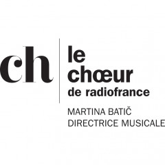 Choeur de Radio France