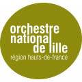 Orchestre national de Lille