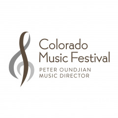 Colorado Music Festival