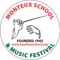 Pierre Monteux School and Music Festival