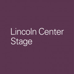 Lincoln Center Stage/Holland America Line
