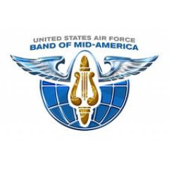 USAF Band of Mid-America