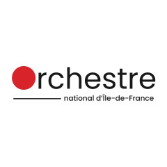 Orchestre national d'Île-de-France