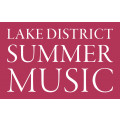 Lake District Summer Music