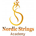 Nordic Strings International Competition