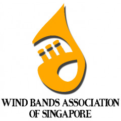 2nd Wind Bands Association of Singapore Composition Contest 2019
