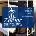 Zodiac International Music Competition