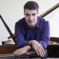 International Anton Rubinstein Competition 2021 - Piano