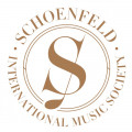 Schoenfeld International String Competition