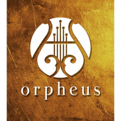 Orpheus Classical - Sponsorship program