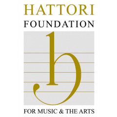 Hattori Foundation Senior Awards 2020 (extended deadline)