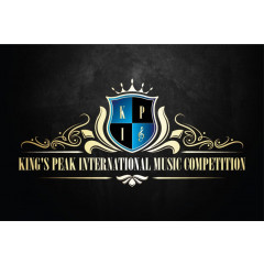 King's Peak International Music Competition