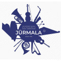 Jurmala International Piano Competition 2020