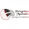 Peregrinos Musicales Competition XI (online)