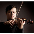 Masterclasses for violin - Aleksey Semenenko