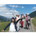 XI. International Summer Piano Academy Disentis