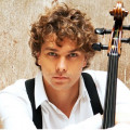 Masterclass for violoncello with Konstantin Manaev