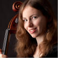 Masterclass for violoncello with Lisa Franken