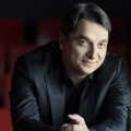 Masterclass for piano – Igor Tchetuev
