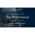 The Galway Flute Festival
