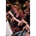 National Youth Wind Ensemble of Scotland (NYWES)