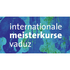 Internationale Meisterkurse Vaduz