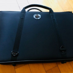 Used Orly Double Case (Oboe + English Horn), pic 3