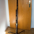 "Romantic Bassoon ""Stehle"" Vienna ca. 1860"