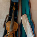 Jacob Stainer Viollin / Fiddle 4/4