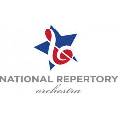 National Repertory Orchestra