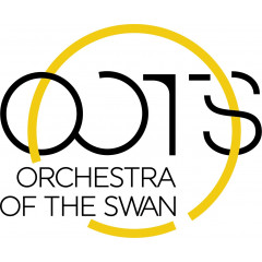 Orchestra of the Swan