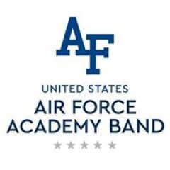 United States Air Force Academy Band Colorado Springs CO
