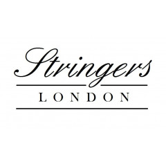 Stringers in London
