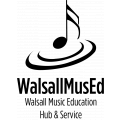 Walsall Music Education Hub and Service