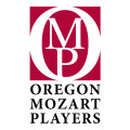 Oregon Mozart Players