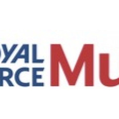 Royal Air Force Music Services