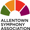 Allentown Symphony Orchestra